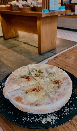 Foto 4 - Makanan di Bellamie Boulangerie oleh @qluvfood