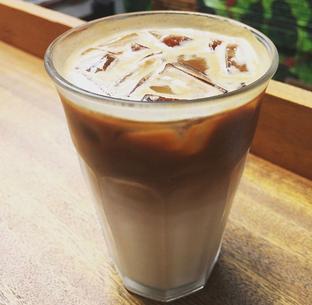 Foto 3 - Makanan di Giyanti Coffee Roastery oleh Mitha Komala