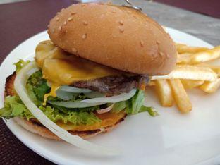 Foto 4 - Makanan di Steakmate oleh @egabrielapriska