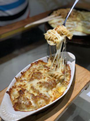 Foto review Zenbu oleh Belly Culinary 2