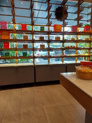 Foto review Bakery Monami oleh Mouthgasm.jkt  9
