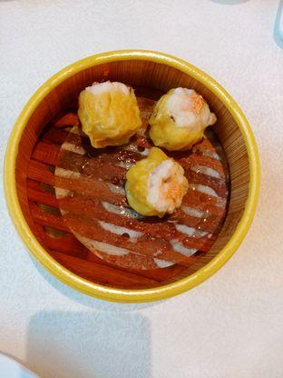 Foto 3 - Makanan di Lee Palace oleh novi