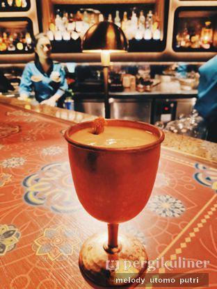 Foto review Gunpowder Kitchen & Bar oleh Melody Utomo Putri 10