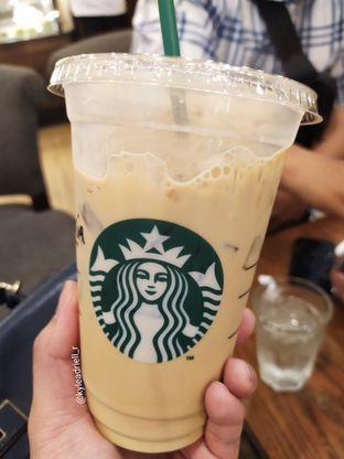 Foto 2 - Makanan di Starbucks Coffee oleh Anne Yonathan