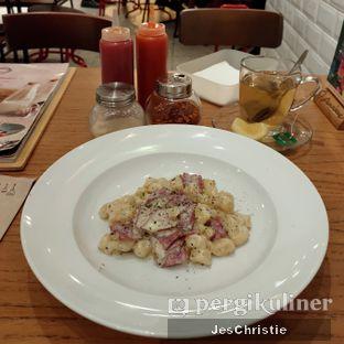 Foto - Makanan di Pancious oleh JC Wen