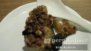Foto 2 - Makanan di The Duck King oleh Koko Kuliner