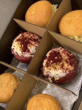 Foto 2 - Makanan di Union oleh @eatfoodtravel