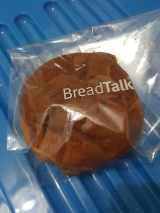 Foto review BreadTalk oleh Stallone Tjia (Instagram: @Stallonation) 8