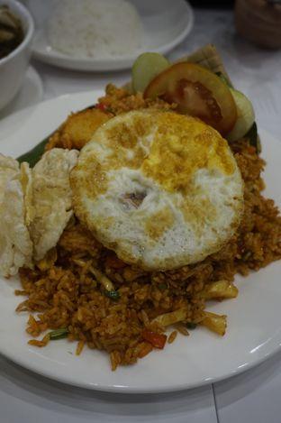 Foto 13 - Makanan di Chop Buntut Cak Yo oleh yudistira ishak abrar