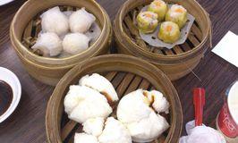 Da Jia Fu