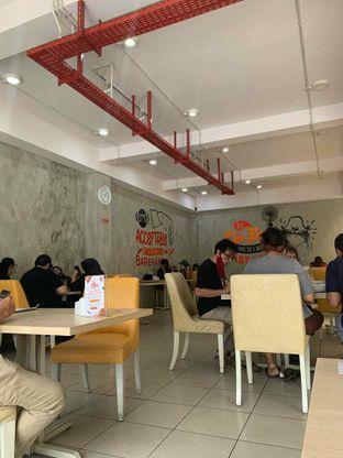 Foto review Sei Sapi Lamalera oleh Ajeng Bungah Reskina 4