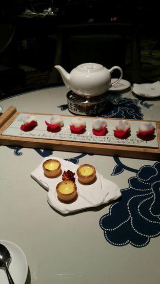 Foto review Li Feng - Mandarin Oriental Hotel oleh Edwin Lim (IG : @edwinlim_97) 1
