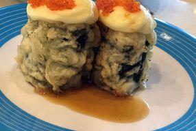 Foto Sushi Go!