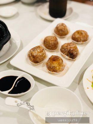 Foto 5 - Makanan(pangsit kepiting goreng ala teow chew) di May Star oleh Sienna Paramitha