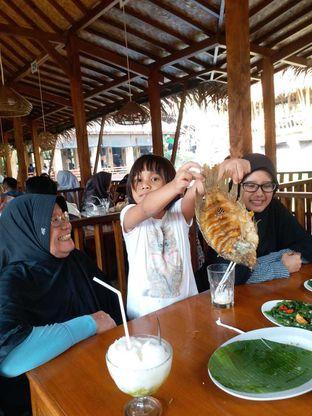 Foto 1 - Makanan di Gurih 7 oleh Arlina Qomaril