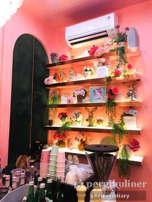 Foto 10 - Interior di Amy and Cake oleh Rachel Tobing