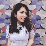 Foto Profil Astrid Huang | @biteandbrew