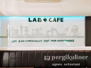 Foto 5 - Interior di Lab Cafe oleh Agnes Octaviani