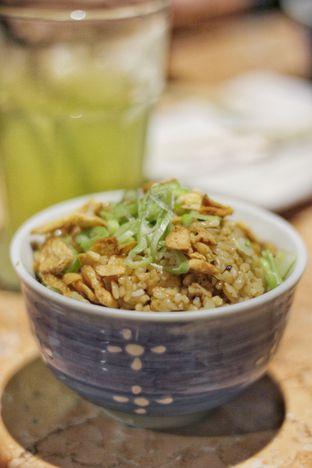 Foto 1 - Makanan di Fujin Teppanyaki & Japanese Whisky oleh dk_chang