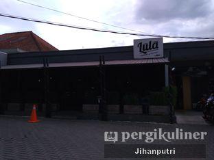 Foto 6 - Eksterior di Lula Bakery & Coffee oleh Jihan Rahayu Putri