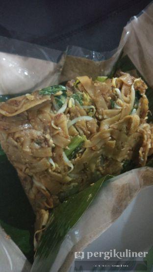 Foto - Makanan di Kwetiaw Sapi 61 Warung Tinggi oleh Oppa Kuliner (@oppakuliner)