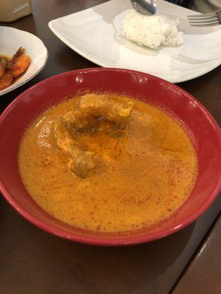 Foto 11 - Makanan di Sepiring Padang oleh Mitha Komala