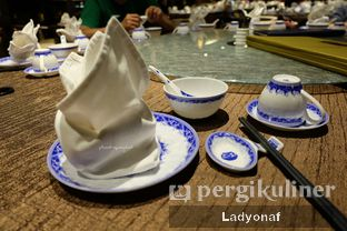 Foto 13 - Interior di Taste Paradise oleh Ladyonaf @placetogoandeat