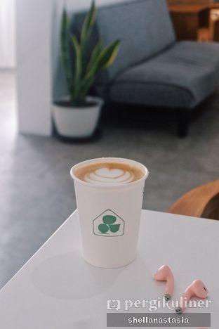 Foto review Malar Coffee oleh Shella Anastasia 1