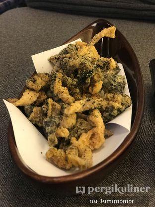 Foto 4 - Makanan di Zenbu oleh Ria Tumimomor IG: @riamrt