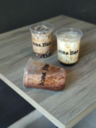 Foto review Boba Bae & Eatery oleh Ika Nurhayati 1