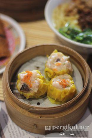 Foto 3 - Makanan di Haka Dimsum Shop oleh Selfi Tan