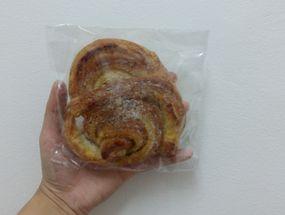 Foto Little Tokyo Bakery