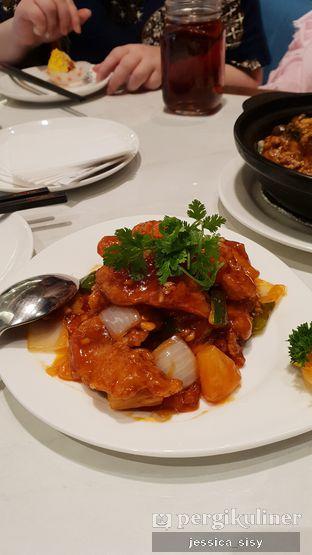 Foto 1 - Makanan di May Star oleh Jessica Sisy