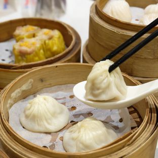 Foto 8 - Makanan di Sense oleh perut.lapar