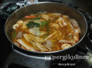 Foto 6 - Makanan di PSY Steamboat Yakiniku oleh Desy Mustika