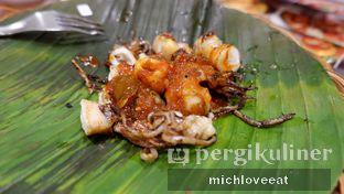 Foto 9 - Makanan di Live Seafood Cabe Ijo oleh Mich Love Eat