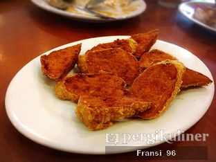 Foto 3 - Makanan di Kwetiaw Kerang Singapore oleh Fransiscus