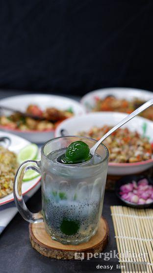 Foto review Kembang Bawang oleh Deasy Lim 10