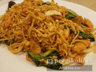 Foto review Jun Njan oleh JC Wen 4