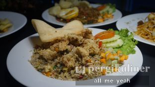Foto 2 - Makanan di Tatap Moeka oleh Gregorius Bayu Aji Wibisono