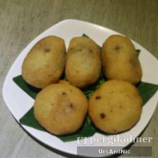 Foto 4 - Makanan(combro dan misro) di Dapur Solo oleh UrsAndNic