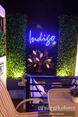 Foto 9 - Interior di Indigo Urban Cafe oleh Darsehsri Handayani