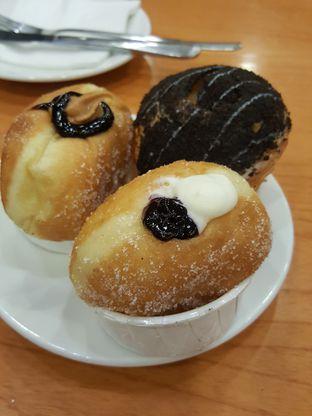 Foto 2 - Makanan di Omija oleh Stallone Tjia (@Stallonation)