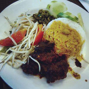 Foto - Makanan di Sari Ratu oleh Wewe Coco