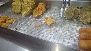 Foto 3 - Makanan di Prima Rasa Pisang Goreng Pontianak oleh Jocelin Muliawan