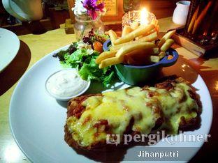 Foto review Hummingbird Eatery oleh Jihan Rahayu Putri 1