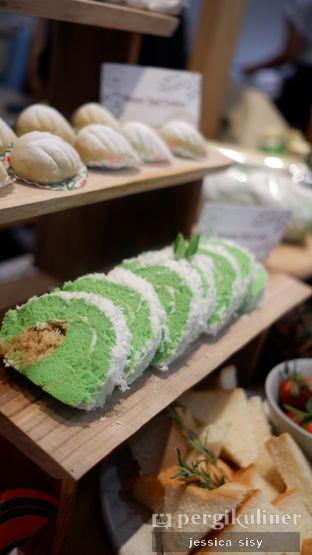 Foto 8 - Makanan di Sollie Cafe & Cakery oleh Jessica Sisy