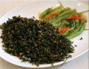 Foto 7 - Makanan di Aroma Sedap oleh heiyika