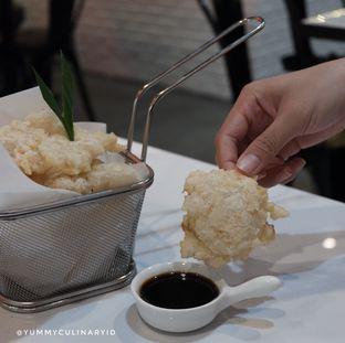 Foto 5 - Makanan di AM.PM oleh Eka Febriyani @yummyculinaryid