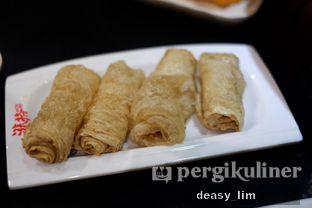 Foto 6 - Makanan di High Style Hotpot oleh Deasy Lim